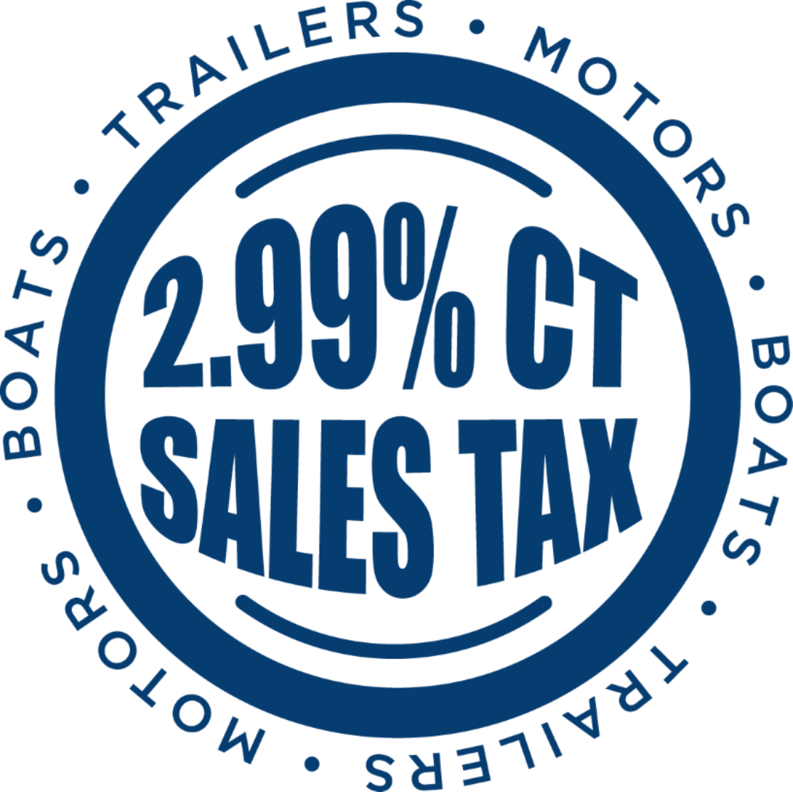 CT 299 Tax Rate